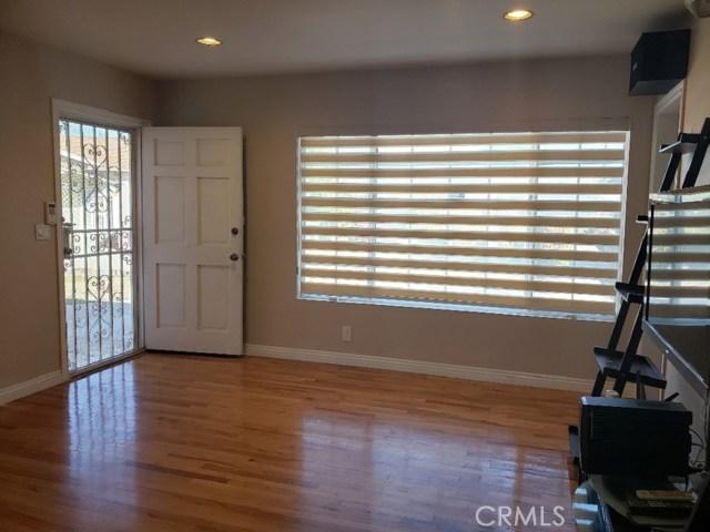 4103 Sarilee Avenue, Rosemead, CA 91770