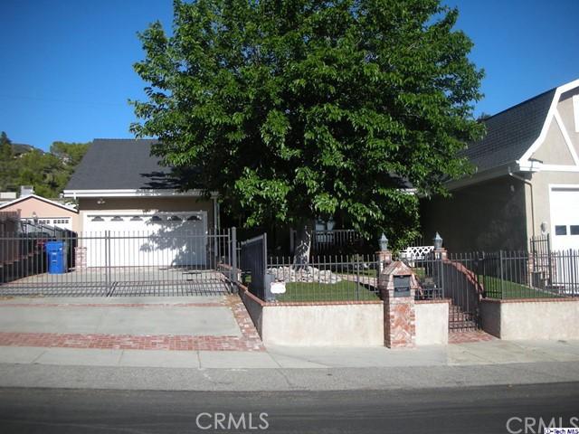 10162 Breidt Avenue, Tujunga, CA 91042