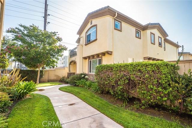 8358 Telegraph Road, Downey, CA 90240