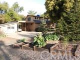 30926 Tera Tera Ranch Rd, North Fork, CA 93643 Photo 4