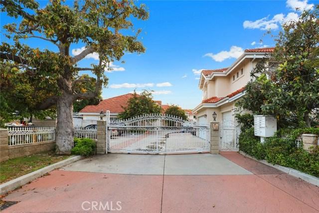 339 S Orange Avenue, Monterey Park, CA 91755