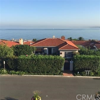 533 Via Media, Palos Verdes Estates, California 90274, 4 Bedrooms Bedrooms, ,1 BathroomBathrooms,For Sale,Via Media,PV21002910