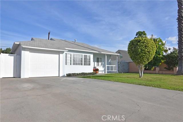 11406 Adonis Avenue, Norwalk, CA 90650