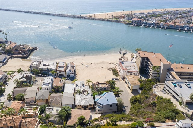 2607 Ocean Boulevard | Corona del Mar South of PCH (CDMS) | Corona del Mar CA