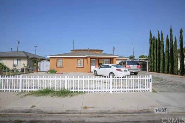 14721 Purdy St, Midway City, CA 92655 Photo 4