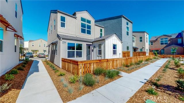 457 Blythewood, Santa Rosa, CA 95407