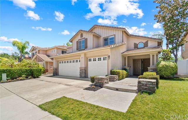 Image 2 for 16 Drover Court, Trabuco Canyon, CA 92679