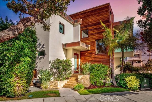816 Olive Avenue, Coronado, CA 92118