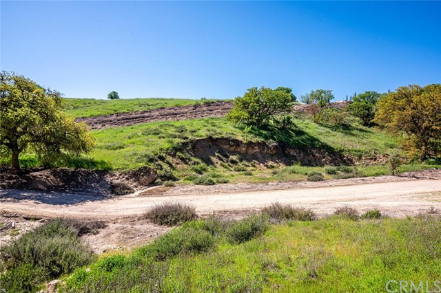 0 Hidden Creek, San Miguel, CA 93451 Photo 20