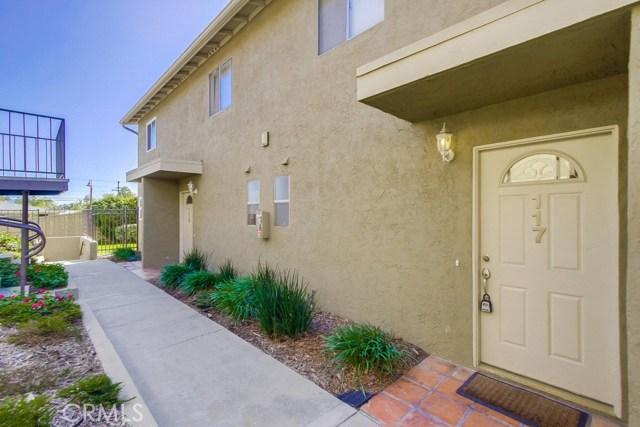 4777 Seminole Drive 117, San Diego, CA 92115