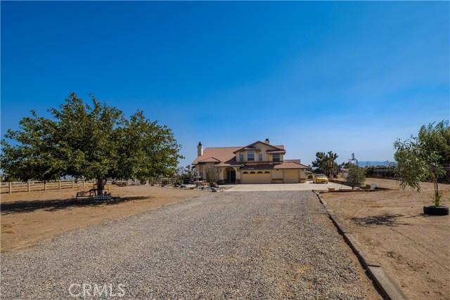 9063 Joshua Rd, Oak Hills, CA 92344 Photo 5