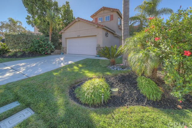 3577 Bluff Ct, Carlsbad, CA 92010 Photo 0