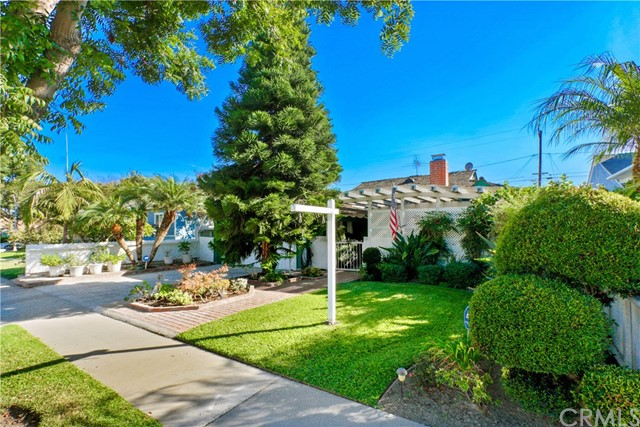 6632 CENTRALIA Street, Lakewood, CA 90713