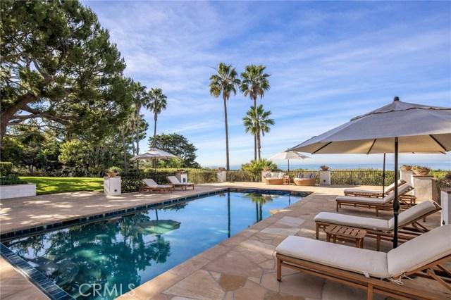 46. 909 Via Coronel Palos Verdes Estates, CA 90274