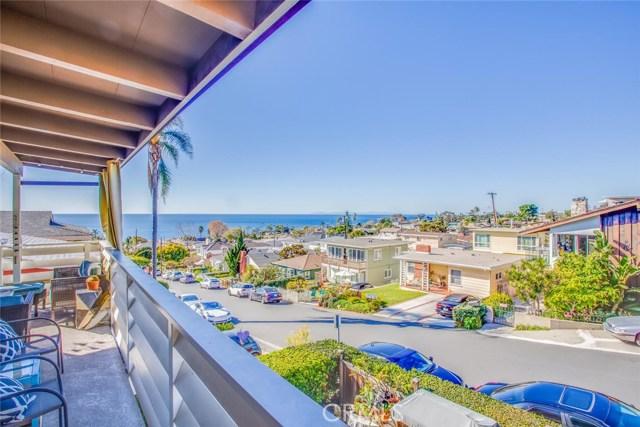 291 Beverly Street, Laguna Beach, CA 92651