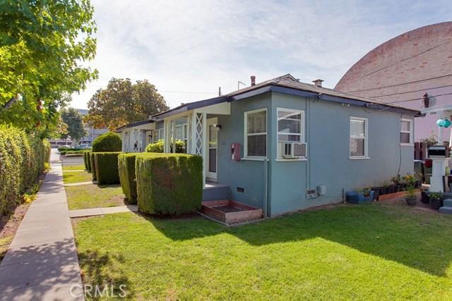 26 Virginia Av, Pasadena, CA 91107 Photo 2