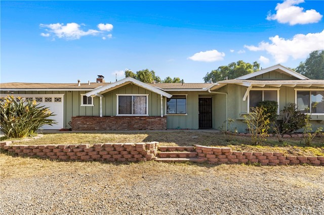 1867 Valley View Avenue, Norco, CA 92860
