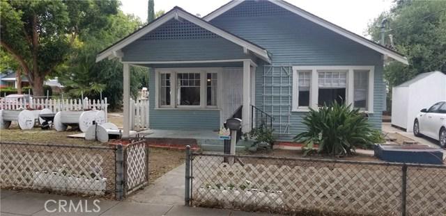 255 Idaho Street, Pasadena, CA 91103