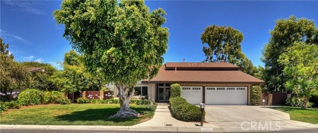 10566 Covington Circle, Villa Park, CA 92861
