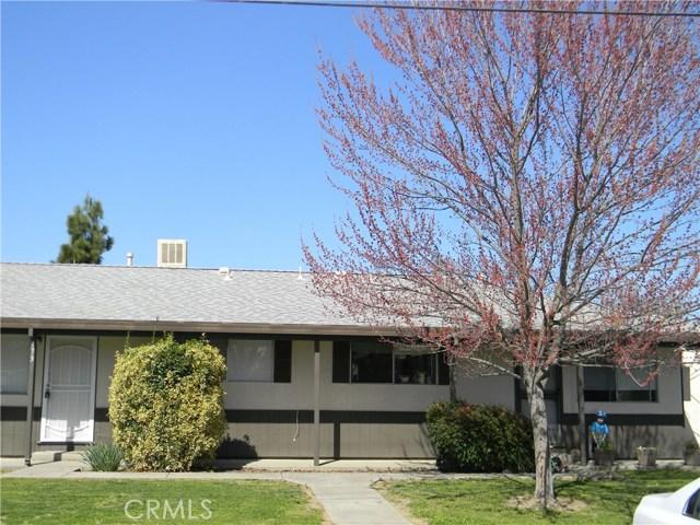 371 G Street, Tehama, CA 96090