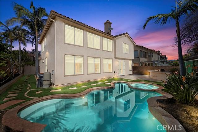 Photo of 57 Castletree, Rancho Santa Margarita, CA 92688