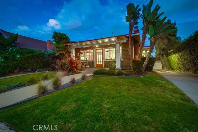 1319 Granada Avenue, San Diego, CA 92102