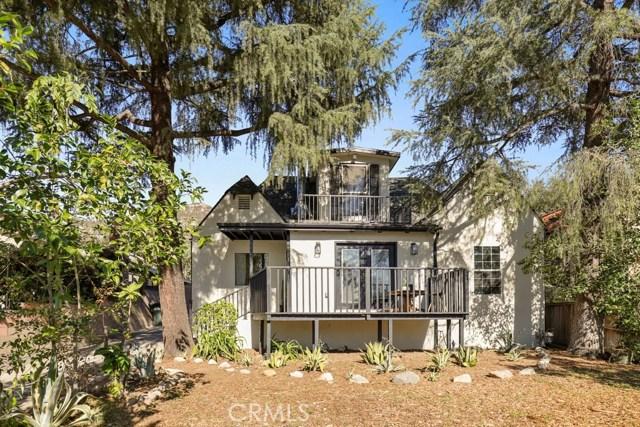 Photo of 481 Wapello Street, Altadena, CA 91001