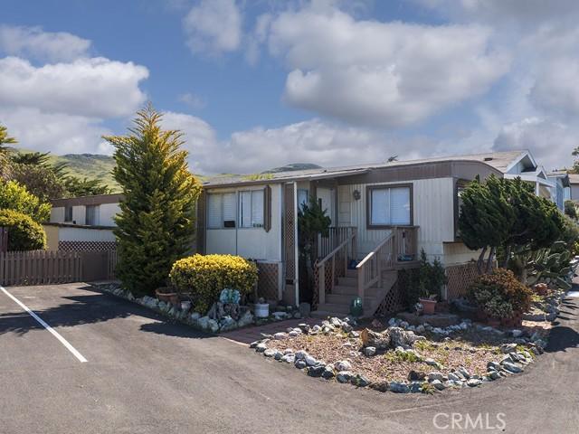 1625 Cass #22, Cayucos, CA 93430 Photo 8