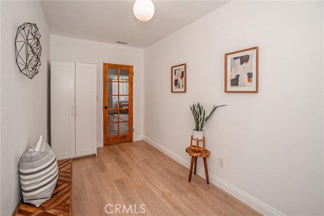 902 N Humphreys Av, City Terrace, CA 90022 Photo 18