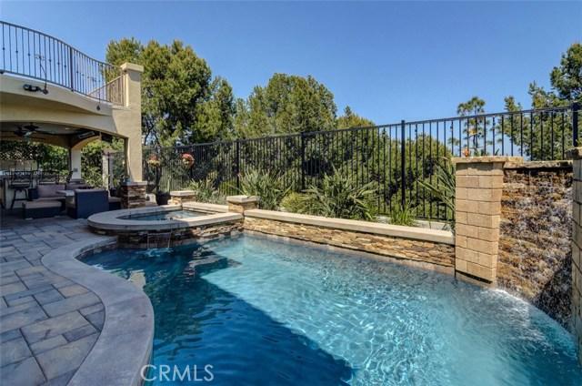 8 Groveside Drive, Aliso Viejo, CA 92656
