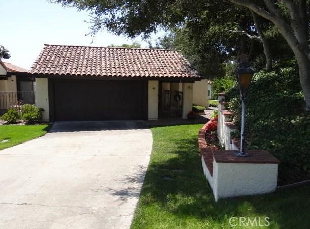 182 Oak Hill Drive, Lompoc, CA 93436