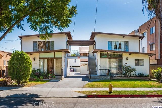 830 Raleigh Street, Glendale, CA 91205