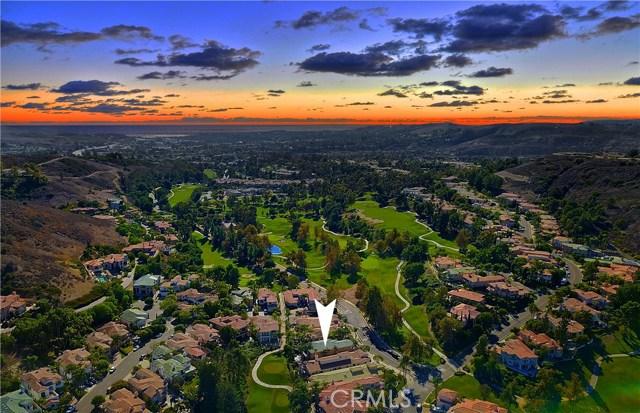 30332 Golf Club Drive, San Juan Capistrano, CA 92675