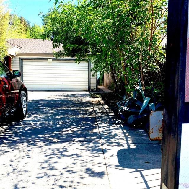 3620 Pinell St, Sacramento, CA 95838 Photo