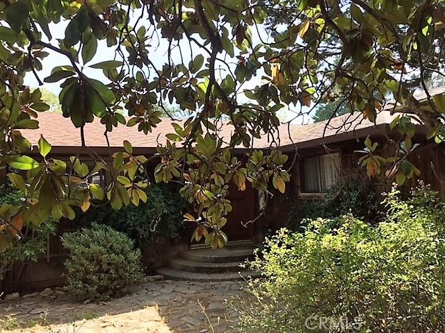 2560 Shady Lane, Lakeport, CA 95453