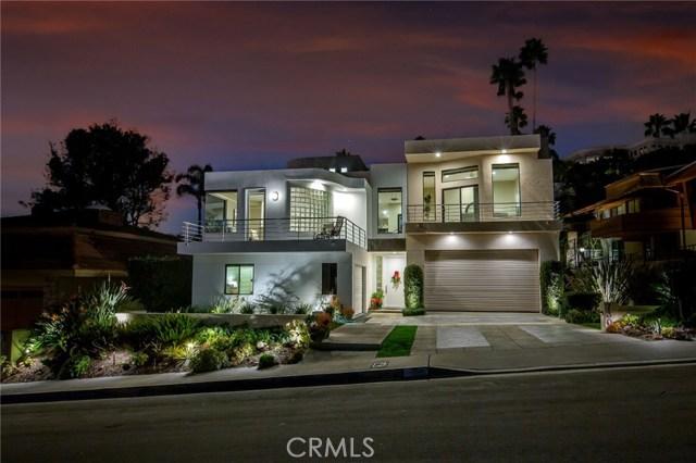 730 Kendall Drive, Laguna Beach, CA 92651