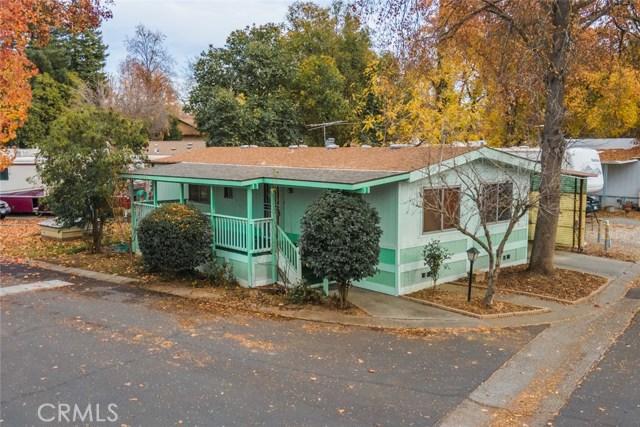 567 E Lassen Avenue 201, Chico, CA 95973
