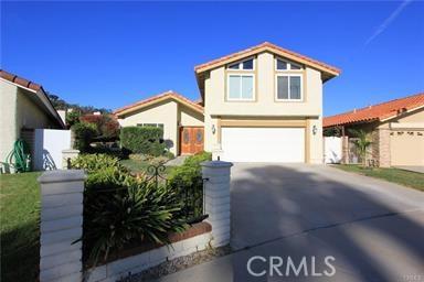3026 Oakwood Lane, Torrance, California 90505, 3 Bedrooms Bedrooms, ,3 BathroomsBathrooms,For Rent,Oakwood,SB19107463