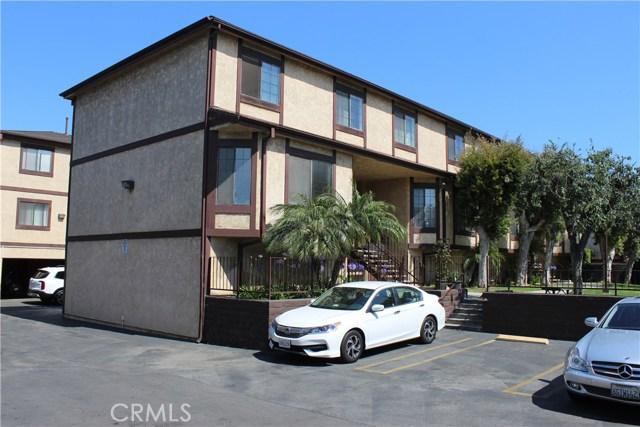 515 W Gardena Boulevard 28, Gardena, CA 90248