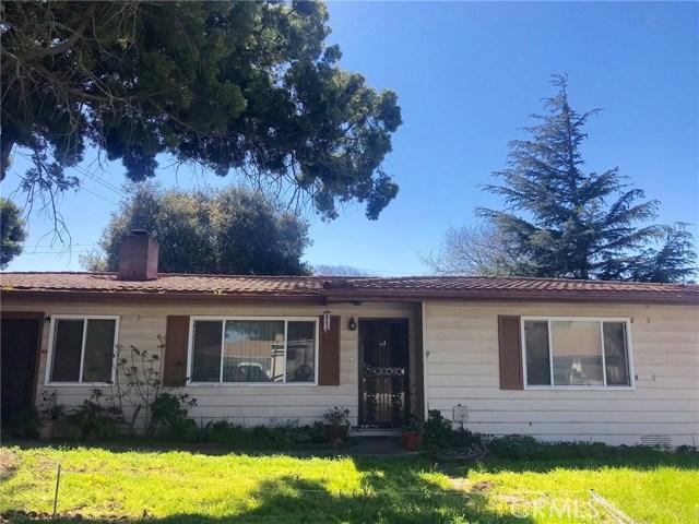 126 Harsin Lane, Santa Maria, CA 93455
