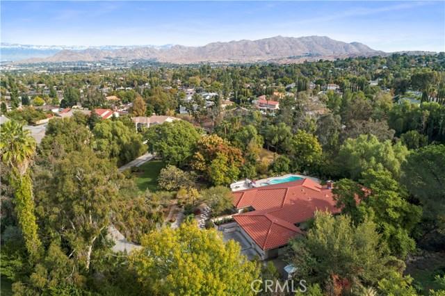 2186 Ravencrest Court, Riverside, CA 92506