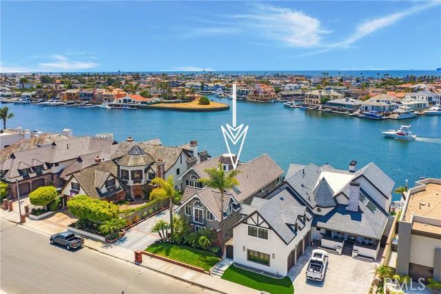 44. 3322 Venture Drive Huntington Beach, CA 92649