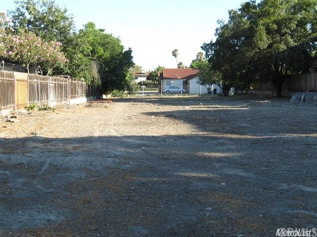 0 Camelia Drive, Tracy, CA 95304