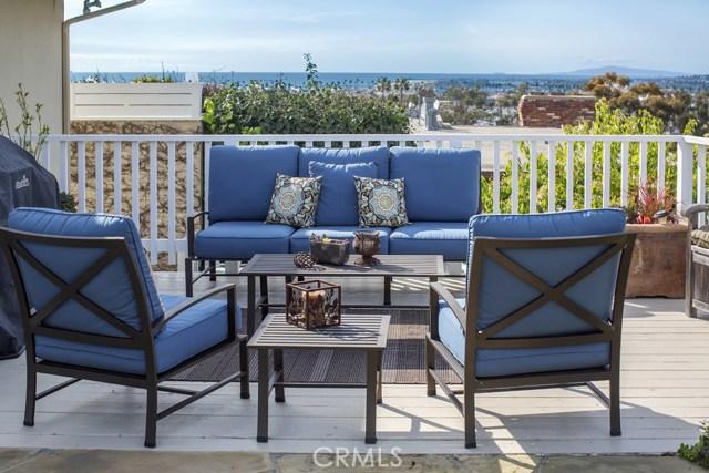 407 Mendoza Terrace | Corona Highlands (CORH) | Corona del Mar CA
