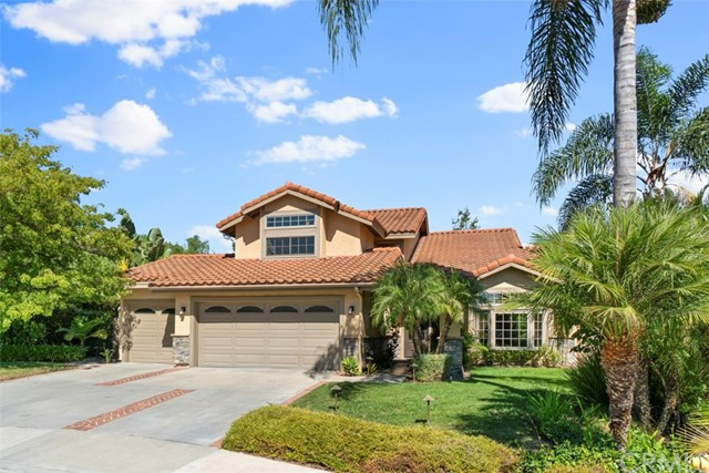 Photo of 26361 Ives Way, Lake Forest, CA 92630