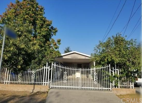 5720 Gentry Avenue, Valley Village, CA 91607
