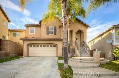 14041 Santa Barbara Street, La Mirada, CA 90638