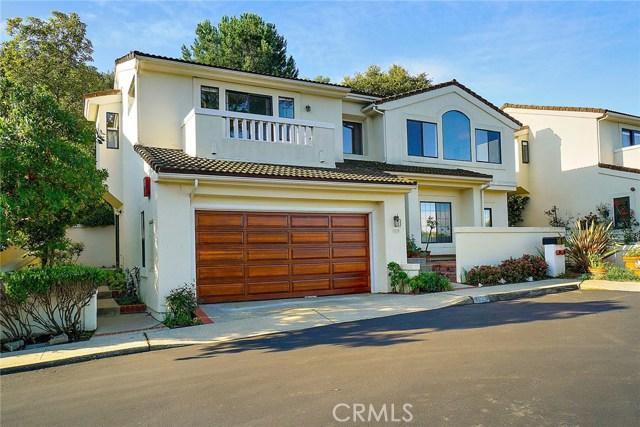 1225 Kristy Court, San Luis Obispo, CA 93401