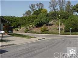 Image 3 of 26981 Via Quinto, Mission Viejo, CA 92691
