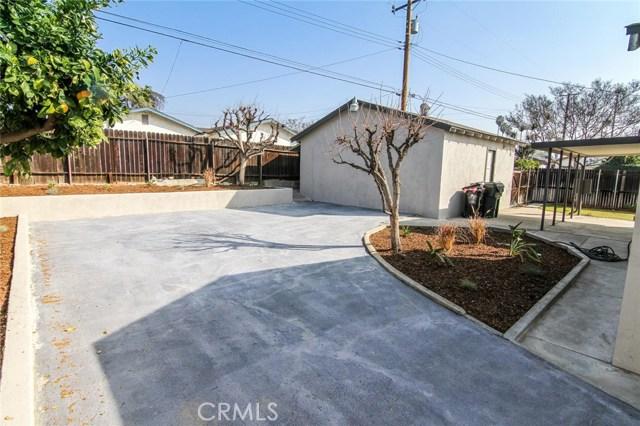 5646 San Jose St, Montclair, CA 91763 Photo 24